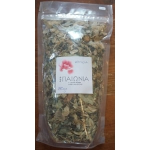 Tea For Insomnia (80gr)