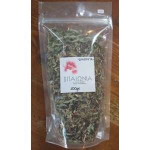 Slimming Tea (100gr)